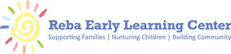 Reba Early Learning Center